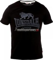 Lonsdale Smith Reloaded Slim Fit