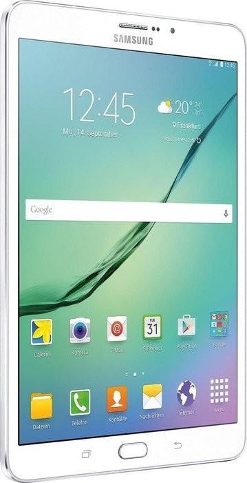 Samsung Galaxy Tab S2 T719 8.0 32GB LTE biały