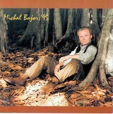 Michał Bajor  Michał Bajor 95'
