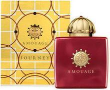 Amouage Journey woda perfumowana 100ml TESTER