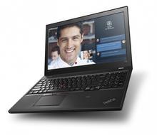 Lenovo ThinkPad T560 (20FJ003UPB)