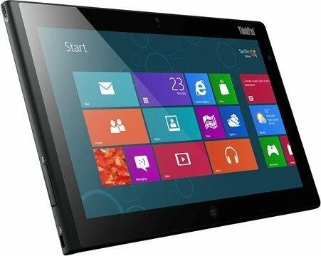 Lenovo ThinkPad 2 32GB (N3S2PPB)