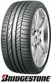 Bridgestone Potenza RE050 255/45R18 99Y