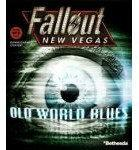 Fallout: New Vegas DLC 3: Old World Blues ANG STEAM