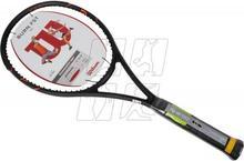 Wilson Rakieta tenisowa Burn FST 95 WRT72901U