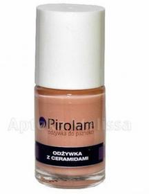 Pharma PIROLAM odżywka do paznokci z ceramidami - 11 ml