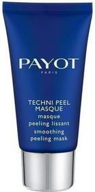 Payot Techni Liss Peeling Mask 50ml
