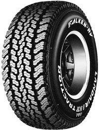 Falken Landair AT 235/60R16 100 H