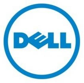 DellUSB Recovery Key Win7Pro 64-bit