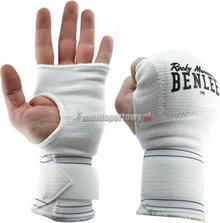 BENLEE Bandaż na ręce FIST napięstniki Rocky Marciano