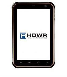 HDWR HD-T20