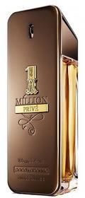 Paco Rabanne 1 Million Prive woda perfumowana 100ml