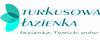 turkusowalazienka.pl