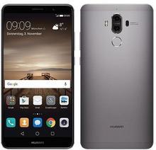 Huawei Mate 9 64GB Szary