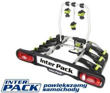 Inter Pack Viking 3