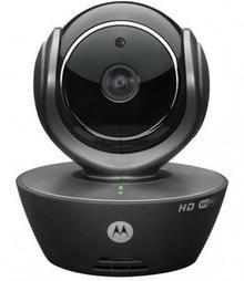 Motorola MBP 85 SCOUT WI-FI HD KAMERA