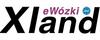 ewozki.eu