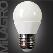 Eko-Light Żarówka LED 3W E27 240lm EKO515
