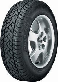Milestone Full Winter 215/55R17 98V