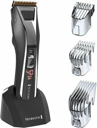 Remington HC5750