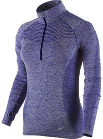 83e5bf20377 Nike Damska bluza z kapturem i zamkiem na całej długości Air Rally ...