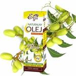 Etja Olej z Miodoli Indyjskiej NEEM 50 ml