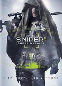 Sniper Ghost Warrior 3 STEAM
