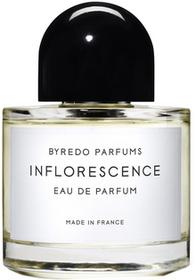 Byredo Inflorescence for Women woda perfumowana 100ml