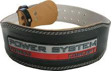 Power System 3100 BELT