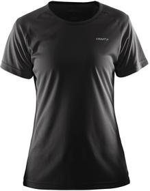 Craft Koszulka biegowa damska Prime Tee 1903176 1903176-9999