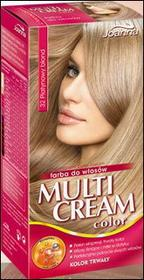 Joanna Multi Cream 3D 32 Platynowy Blond