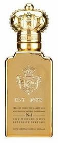 Clive Christian No. 1 50 ml woda perfumowana + do każdego zamówienia upominek.