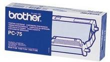 Brother Folia termotransferowa PC-75 7230-23754