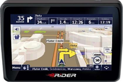 RiderClassic bez map