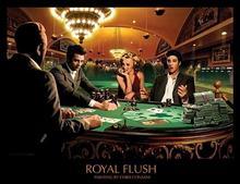 Pyramid Posters Monroe, Presley, Dean (Chris Consani) - reprodukcja PPR40153