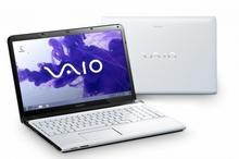 Sony VAIO SVE1513C1EW Renew