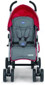 Chicco EVO FIRE RED