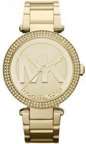 Michael Kors Parker MK5784