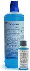 Coollaboratory Liquid Coolant Pro Blue 100 ml