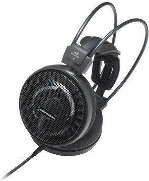 Audio-Technica ATH-AD700x czarne