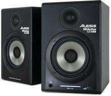 Alesis M1 Active 520 USB - monitor estradowyy studyjne aktywneywne