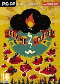 Flood The Flame in The Flood - Edycja Ostatnia Ocalała PC