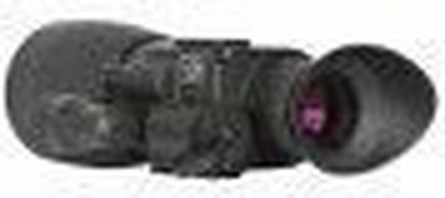 Pulsar Noktowizor NV Challenger G2+ 3,5x56 74093B