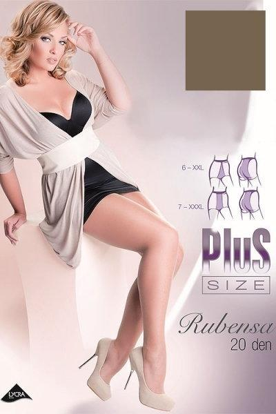 Gabriella Rubensa Plus Size 161
