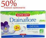 SUPER DIET 30x15 ml