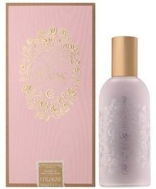 Czech & Speake Rose 100ml woda kolońska