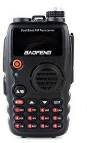 Baofeng Radiotelefon A52 B850T duobander 0000001098