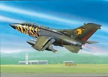 Revell Tornado ECR