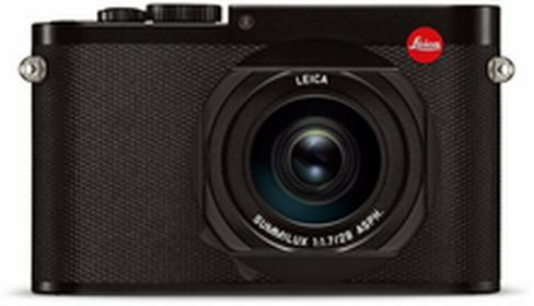 LeicaQ 116