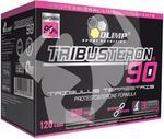 Olimp Tribusteron 90 120 kapsułek